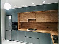 Кухонные гарнитуры  эконом комфорт класса на заказ . Кухонная мебель, кухни .Кухня. Шкафы. Тумбы