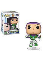 Funko Pop Buzz Lightyear Toy Story