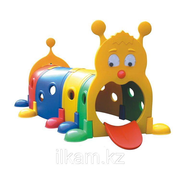 Детский лабиринт мини, игровой
