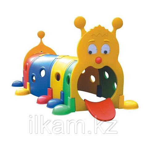 Детский лабиринт мини, игровой, фото 2