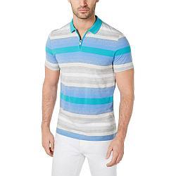 Alfani Мужская футболка 2000000349121