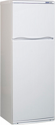 ATLANT МХМ-2835-90 холодильник двухкамерный
