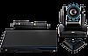 Система видеоконференцсвязи AVer EVC170 with PT camera (1080P) (61V2F10000AB)