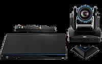Система видеоконференцсвязи AVer EVC170 with PT camera (1080P) (61V2F10000AB), фото 1