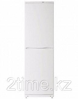 ATLANT ХМ-6023-031 двухкамерный холодильник