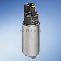 Топливный насос Bosch 0 580 454 094