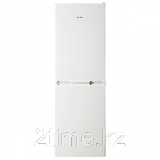 Холодильник двухкамерный ATLANT ХМ-4210-000