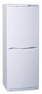 Холодильник двухкамерный ATLANT ХМ-4010-022