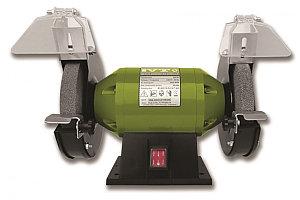 Точильный станок IVT BG-350-RC