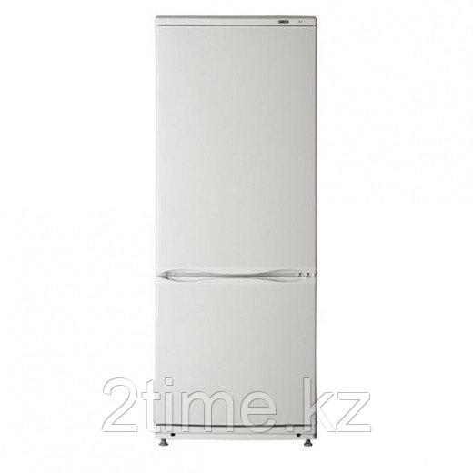 Холодильник двухкамерный ATLANT ХМ-4009-022