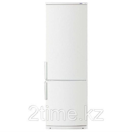 Холодильник двухкамерный ATLANT ХМ-4026-000