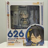 Nendoroid Mikazuki Munechika