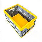 Кейс-органайзер автомобильный в багажник, фото 3