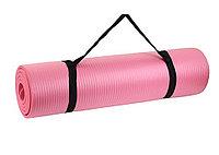 Коврик для йоги 10мм