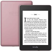 Электронная книга Amazon Kindle Paperwhite 2019 (Розовый), фото 1