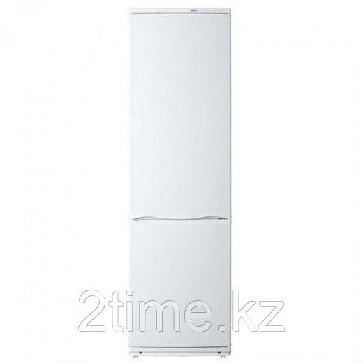 Холодильник двухкамерный ATLANT ХМ-6026-031