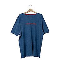 Montego Мужская футболка