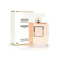 Chanel Coco Mademoiselle W 100ml