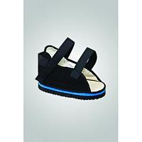 Обувь для ходьбы в гипсе Support Line SL-508 Ersamed