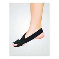 """Повязка для """"косточки"""" на ноге (вальгусный бандаж) Support Line HV-11 Ersamed"""