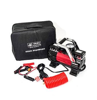 Автомобильный компрессор URAL AC-1382
