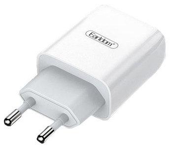 Сетевое зарядное устройство Earldom ES-197