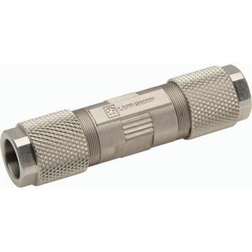 EPIC® DATA CCR FA Цилиндрический штекерный соединитель
