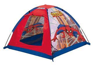 Детские палатки / домики