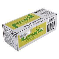 Тонер-картридж Kyocera TK-540Y (Yellow, 4000 стр)