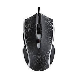 Мышь Rapoo V20S