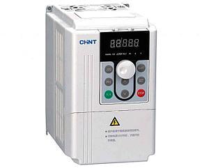 Частотный преобразователь G NVF2-0.75/TS4