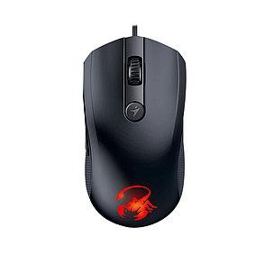 Мышь Genius X-G600, фото 2