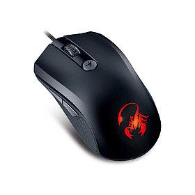 Мышь Genius X-G600