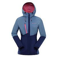 Куртка JUSTICA 5 L