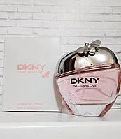 Парфюм DKNY Be Delicious Fresh Blossom, 100 мл КОПИЯ