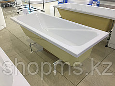 Ванна акриловая МЕТАКАМ Light170*70 к-т