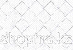 Настенная плитка Alma Ceramica Valeri TWU07VLR000 (249x364)