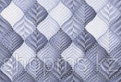 Настенная плитка Alma Ceramica Valeri TWU07VLR323 (249x364)