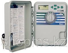Наружный контроллер на 4 зоны HUNTER XC-401E