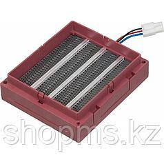 Элемент нагревательный РТС-1000 для электроприборов   ***