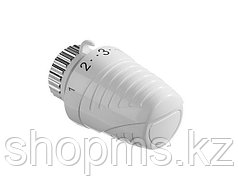 Термостатическая головка Honeywell Thera-4