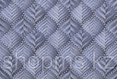 Настенная плитка Alma Ceramica Valeri TWU07VLR303 (249x364)