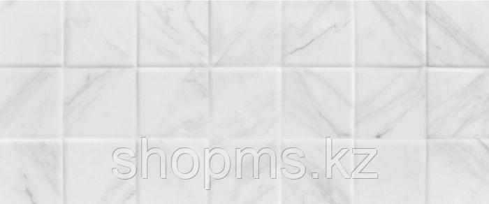 Керамическая плитка GRACIA Celia white wall 03 (250*600)