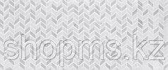 Керамическая плитка GRACIA Celia white decor 01(250*600)