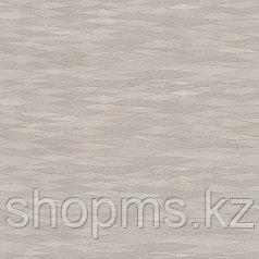 Напольная плитка Alma Ceramica Morana TFU03MRN404 (418x418)