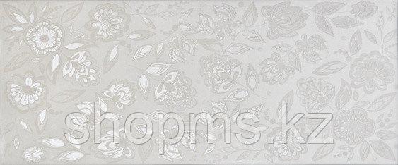 Керамическая плитка GRACIA Glance light decor 02(250*600)
