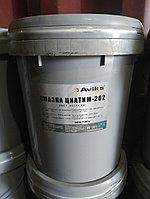 Приборная смазка Циатим-202 (ГОСТ 11110-75)