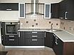 Кухни с крашеными фасадами из МДФ, фото 2