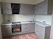 Кухни с фасадами из ЛДСП, фото 6
