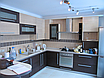 Кухни с фасадами из ЛДСП, фото 7